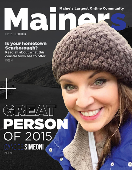 http://mainers.me/July%202016