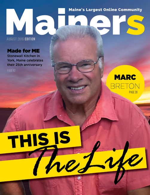 http://mainers.me/August%202016