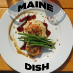 Maine Dish